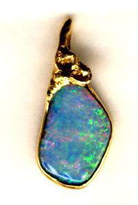 Index of uploadedimages australian opal jewelryg aloadofball Image collections